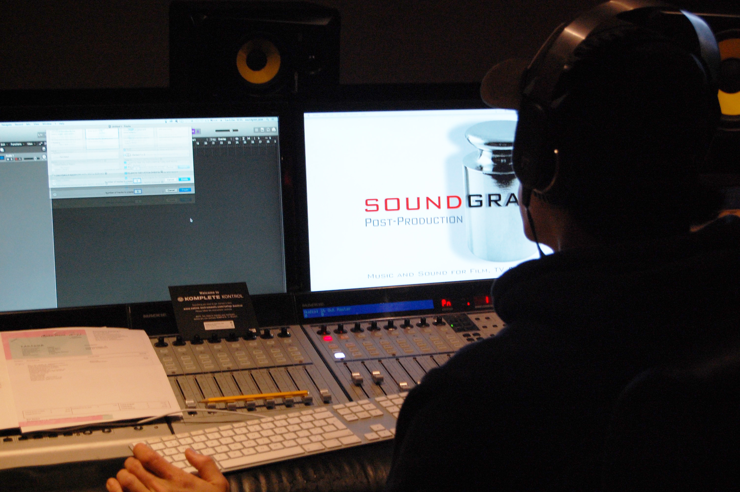 How to make money with music | SOUNDGRAM Music & Audio Post Production